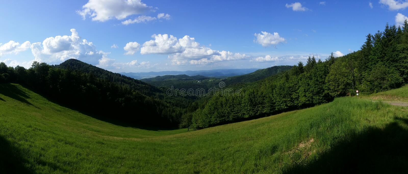 slovakia immagini stock