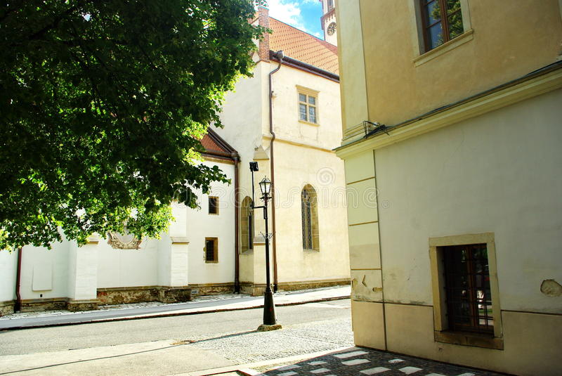 slovakia immagine stock