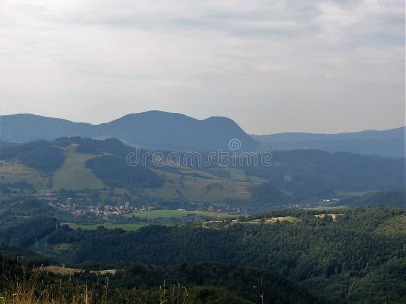 Slovakia royalty free stock photography
