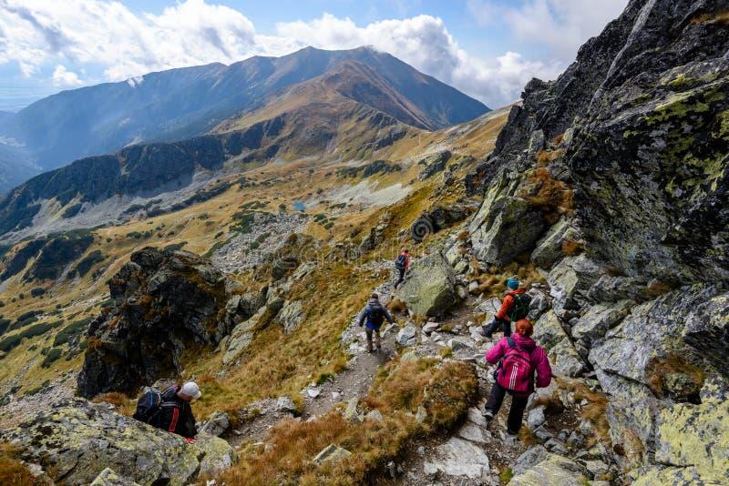 Download Slovakian Carpathian Berg Solig Kulleblast I Sommar Redaktionell Fotografering för Bildbyråer - Bild av härlig, fridfullt: 106829964