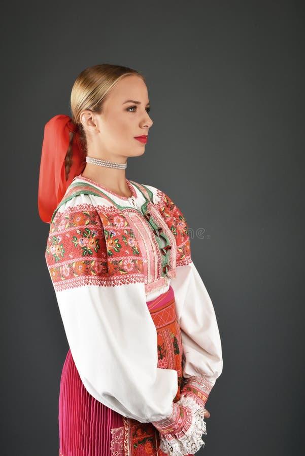 slovakian women
