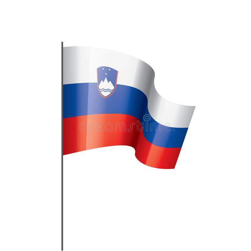 Slovenia Flag Vector Stock Illustrations 3 296 Slovenia Flag Vector Stock Illustrations Vectors Clipart Dreamstime