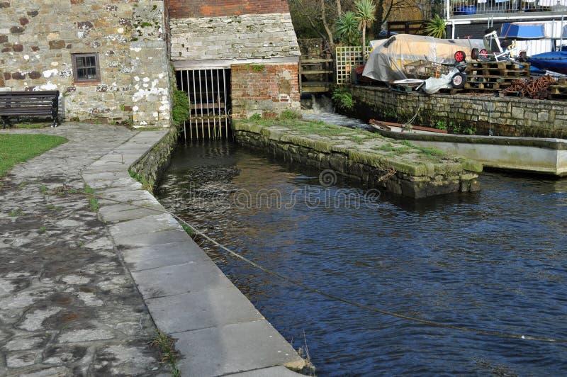 Download Sluice gate stock photo. Image of aquatic, swamp, storage - 37110286