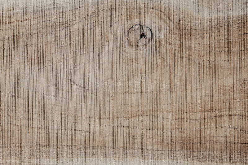 Sluit de textuurgebruik van de korrel omhoog houten scherp oppervlakte als natuurlijke woode royalty-vrije stock afbeeldingen