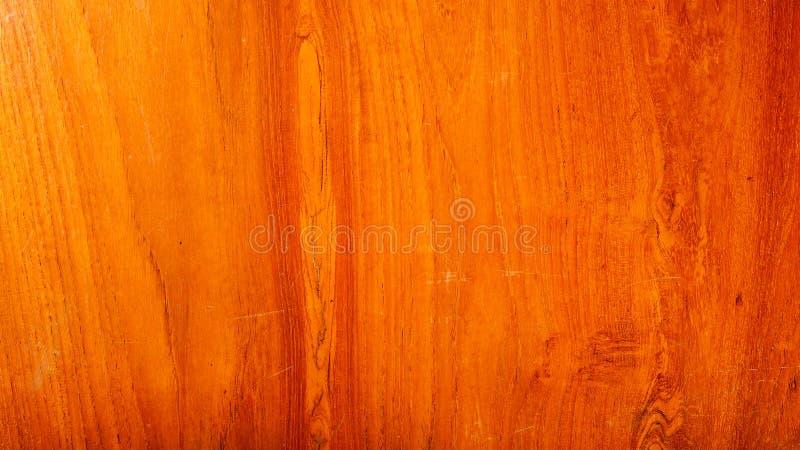 Sluit omhoog bruine houten textuur als achtergrond royalty-vrije stock fotografie