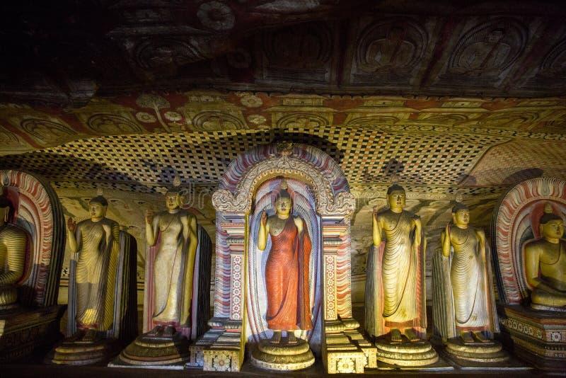 sluit omhoog mening van oude traditionele godsdienstige monumenten in Azië royalty-vrije stock afbeeldingen