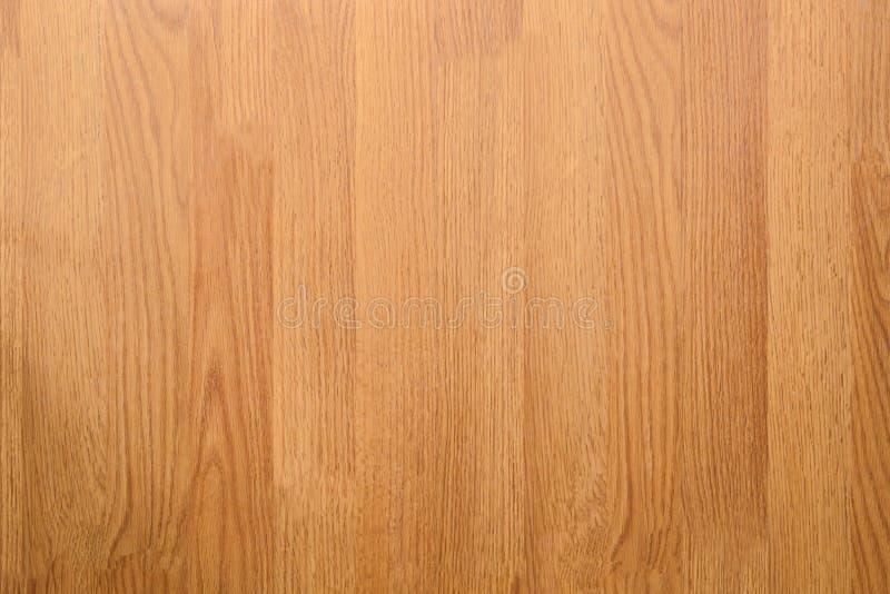 Sluit omhoog textuur van mooi houten patroongebruik voor achtergrond, bedelaars royalty-vrije stock afbeeldingen
