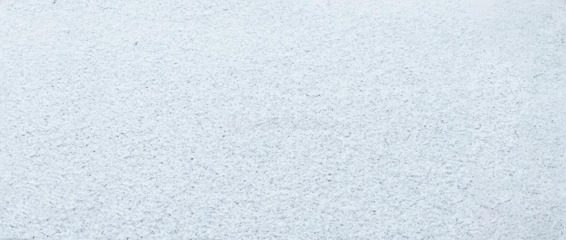 Sluit omhoog van witte sneeuw De sneeuw is op het glas royalty-vrije stock foto's