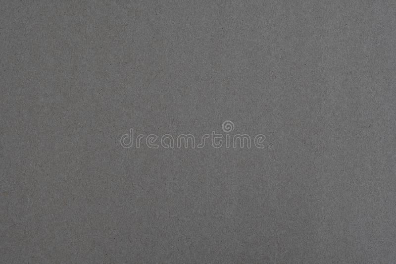 Sluiten-op van de achtergrond triplexoppervlakte textuur royalty-vrije stock fotografie