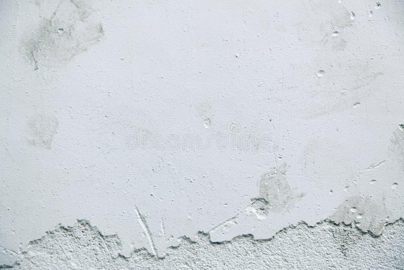 Skalningsväggbakgrund fotografering för bildbyråer