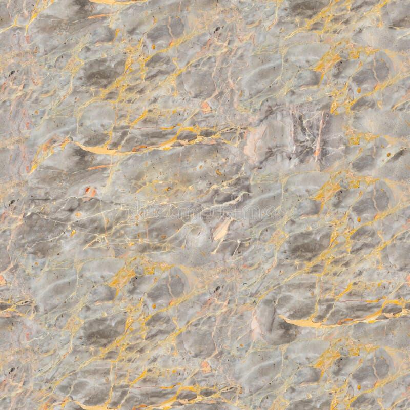 Slut upp av marmorstenyttersida för dekorativ arbeten eller textur royaltyfri bild