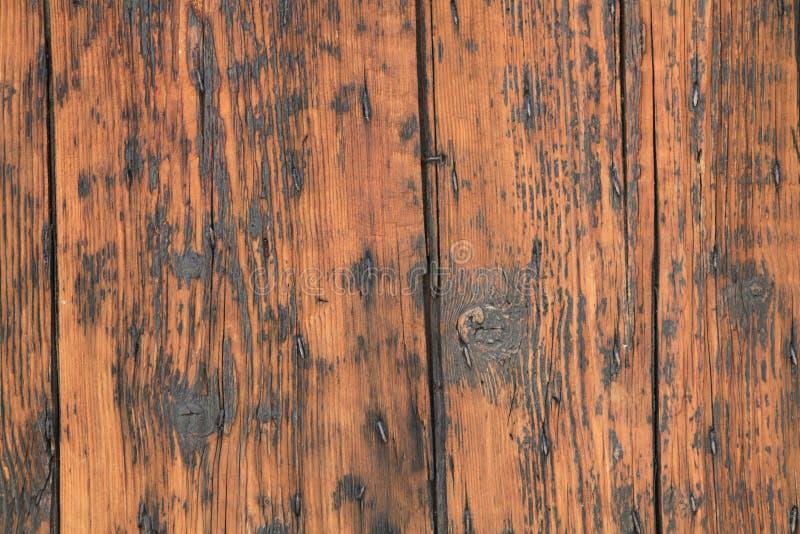 Slut upp av träbakgrund - textur fotografering för bildbyråer