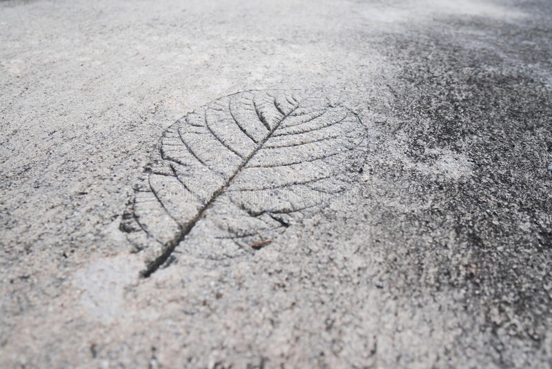 Slut upp fotoet av cementet arkivbild