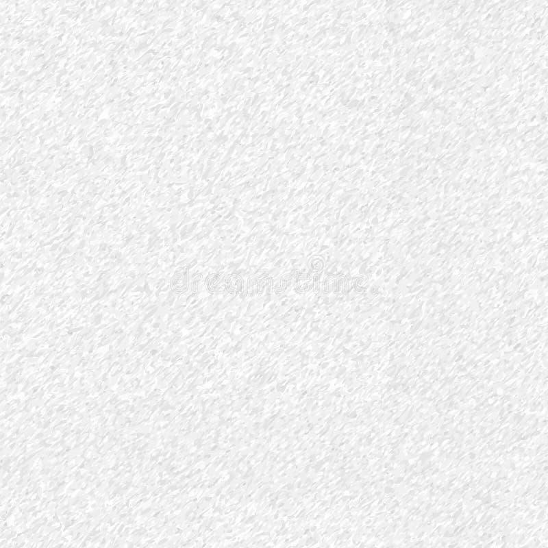 Små gråa fläckar av ojämn form Abstrakt diagona för universal vektor illustrationer