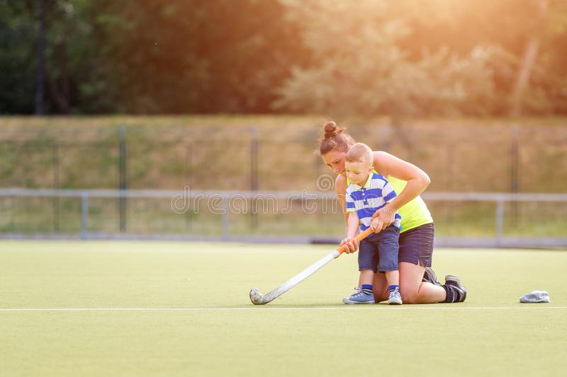 4 142 Field Hockey Photos Free Royalty Free Stock Photos From Dreamstime