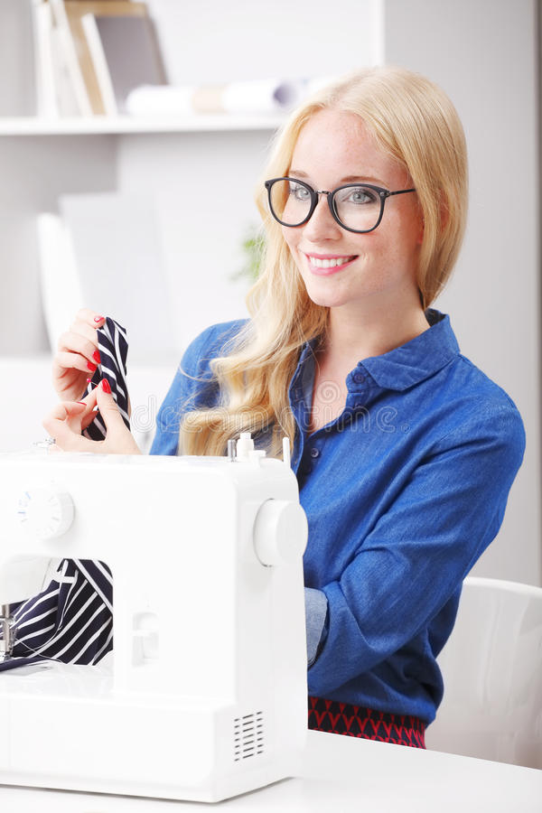 Small business stock images