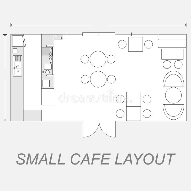 Cafe Layout together with Dance 1760 besides Printable Christmas Decorations together with Freehand Drawn Black White Cartoon furthermore Reindeer Wood Cutouts Plans. on christmas tree stand for small html