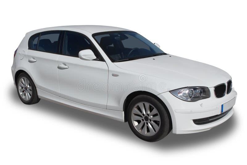 Download Small Car stock image. Image of drive, sedan, family - 25452677