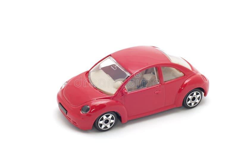 Small car stock photos