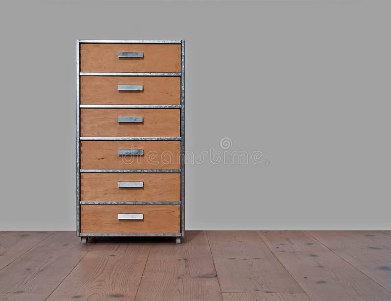 small chest drawers ebay ikea of uk