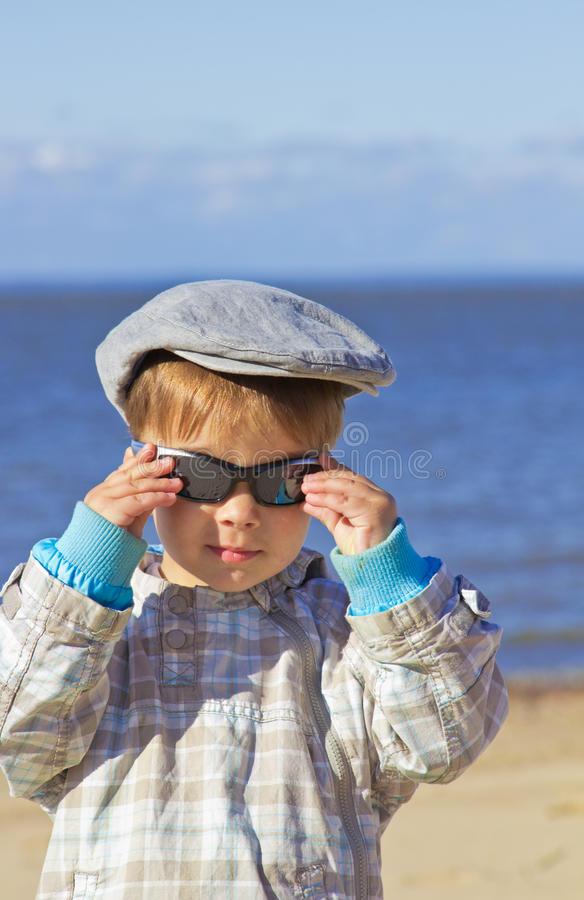 Download Small child stock image. Image of holiday, person, outdoors - 25437653