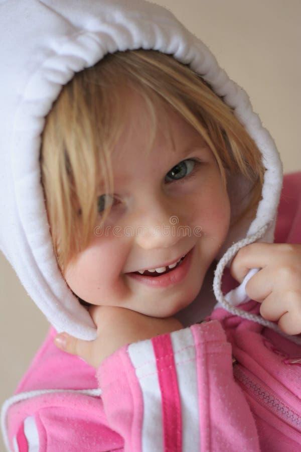 Small child royalty free stock photos