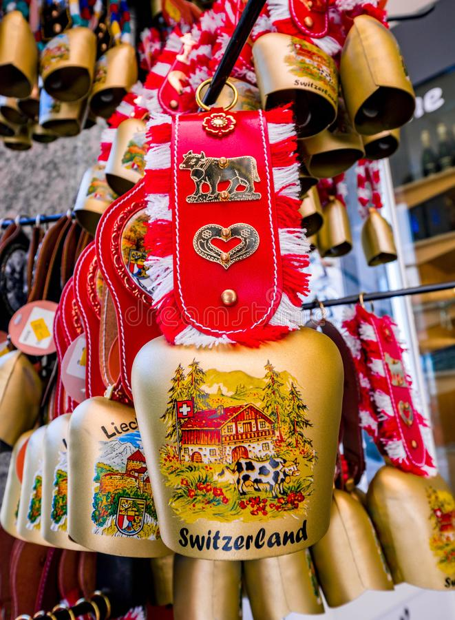 127 Souvenirs Switzerland Photos - Free & Royalty-Free Stock Photos from  Dreamstime