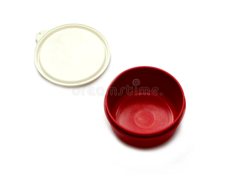 Small container stock images