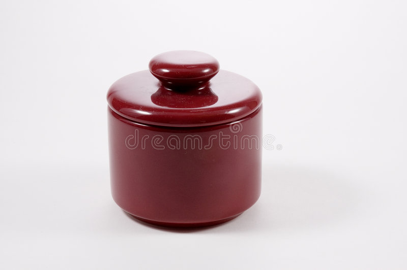Small Crock Stock Images