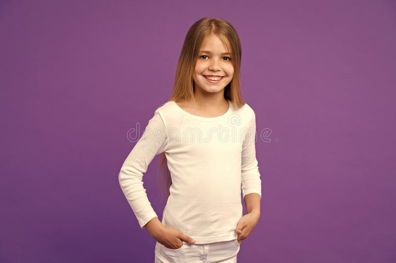 Small Violet Model