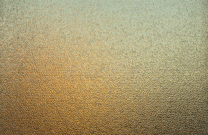 Download Small Golden Ripple Texture Stock Image - Image: 38876355