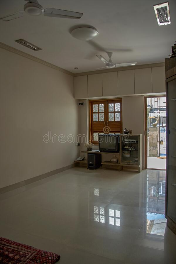 3 502 Class House Middle Photos Free Royalty Free Stock Photos From Dreamstime