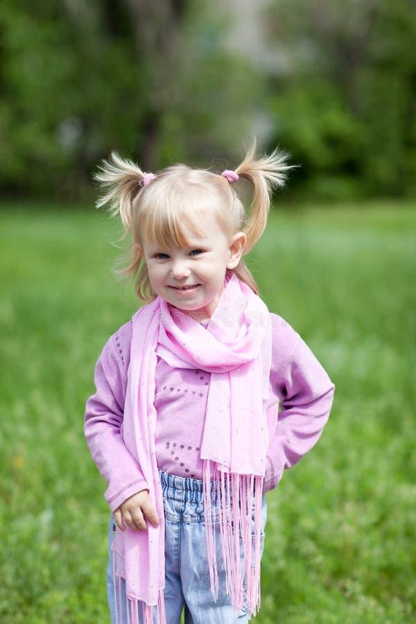 129,598 Girl Child Model Photos - Free & Royalty-Free