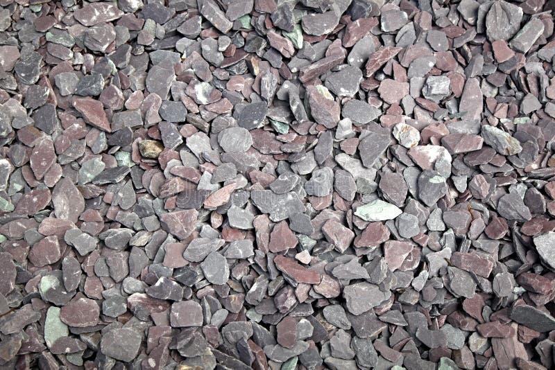 Download Small rocks stock photo. Image of pattern, nature, rock - 25845464