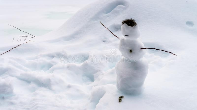 371 Snowman Arms Photos Free Royalty Free Stock Photos From Dreamstime