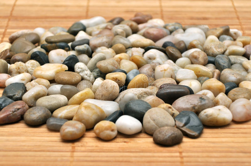 Download Small stones stock image. Image of stone, stones, little - 22688307