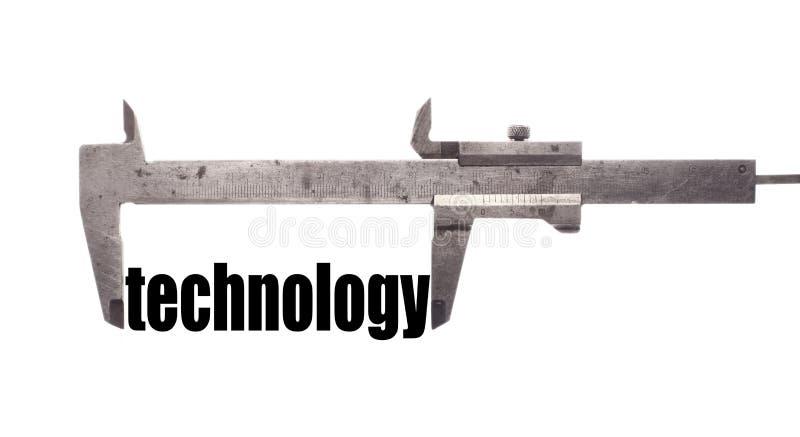Small technology royalty free stock photos