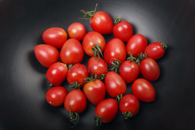 Download Small tomato stock photo. Image of asian, background - 11855554