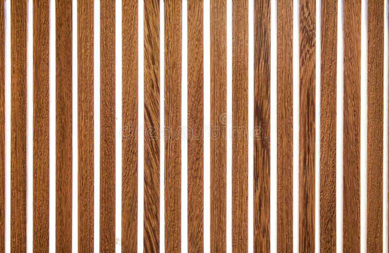 Small wood planks texture