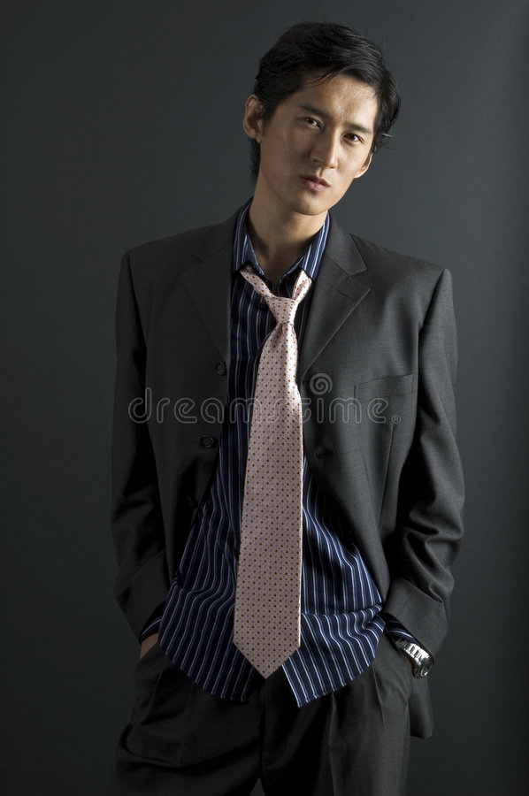 Download Smart Casual Royalty Free Stock Images - Image: 105069