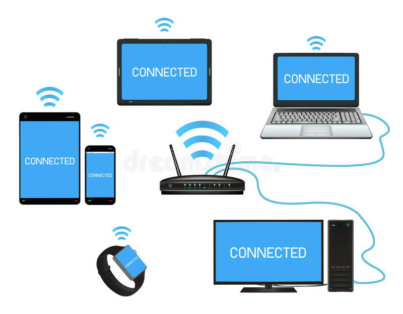 local area network pdf download