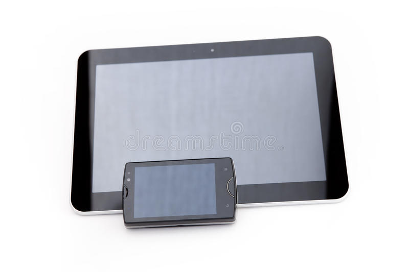 Download Smart devices stock photo. Image of smart, touch, ericsson - 26932596