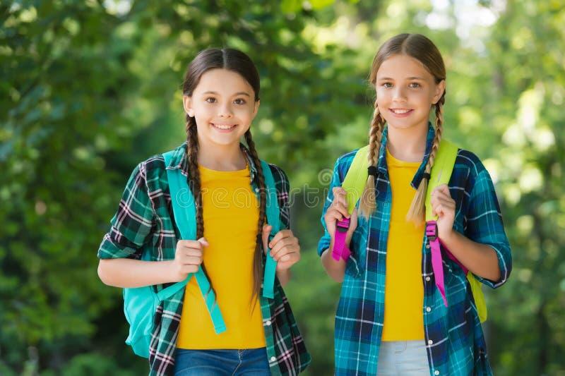 Free Teen Kids Girls