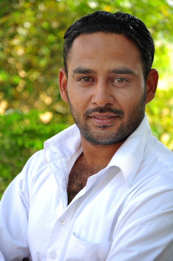 Smart Indian Boy Www Pixshark Com Images Galleries