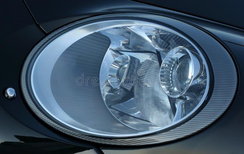 Download Smart Lights stock image. Image of gleaming, infinity, headlight - 457675