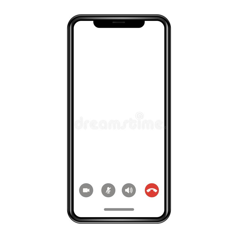 Iphone Png Stock Illustrations 95 Iphone Png Stock Illustrations Vectors Clipart Dreamstime