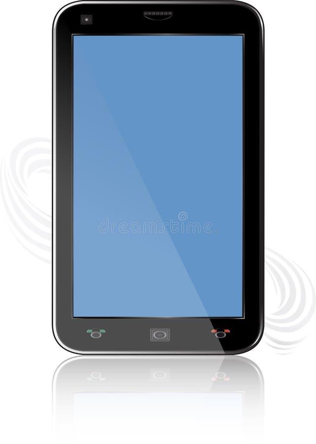 Free Smart Phone Stock Photo - 26581110