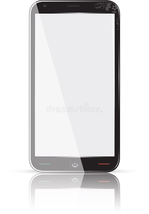 Free Smart Phone Stock Photos - 26815213