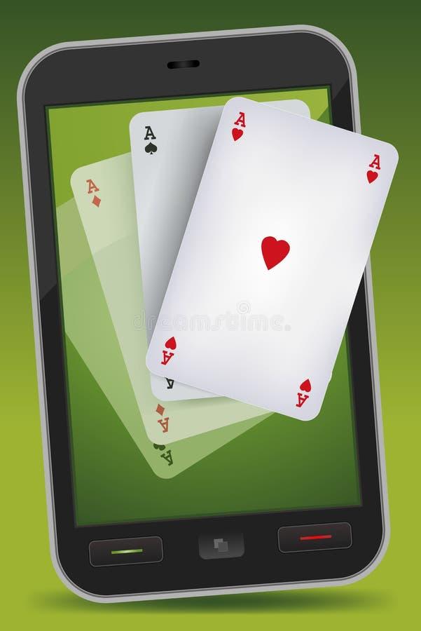 casino stoiximan app