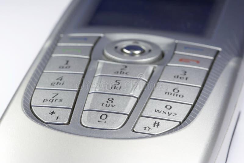 Smartphone 02 lizenzfreies stockfoto